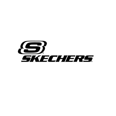 Bilde for produsenten Skechers