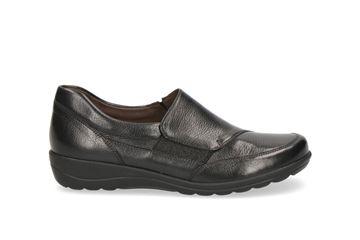 Bilde av Caprice sko