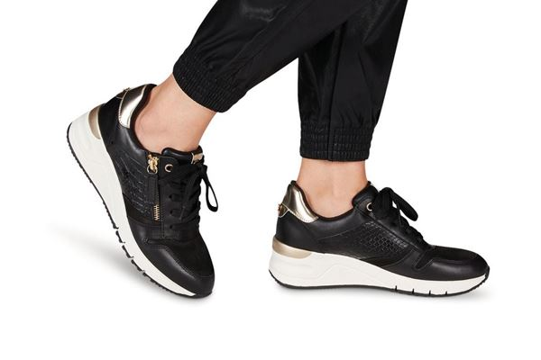 Bilde av Tamaris sko