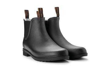 Dock Boot Isabella | Nordås Sko | Sko til enhver anledning
