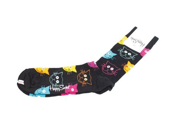 Bilde av Happy Socks Cat