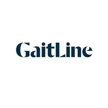 Bilde for produsenten Gaitline