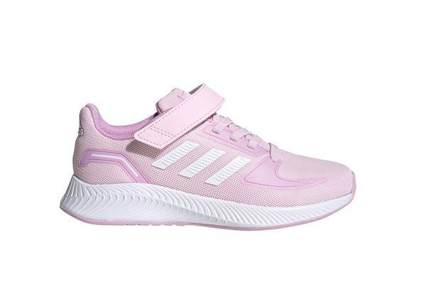Bilde av Adidas RunFalcon