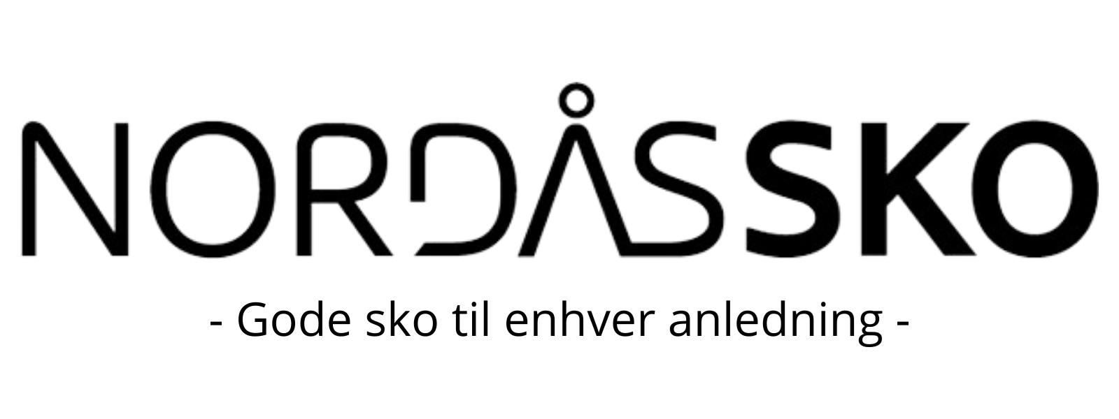 Nordås Sko
